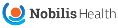 nobilis-health-corp-logo